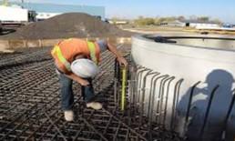 Construction Monitoring & Control